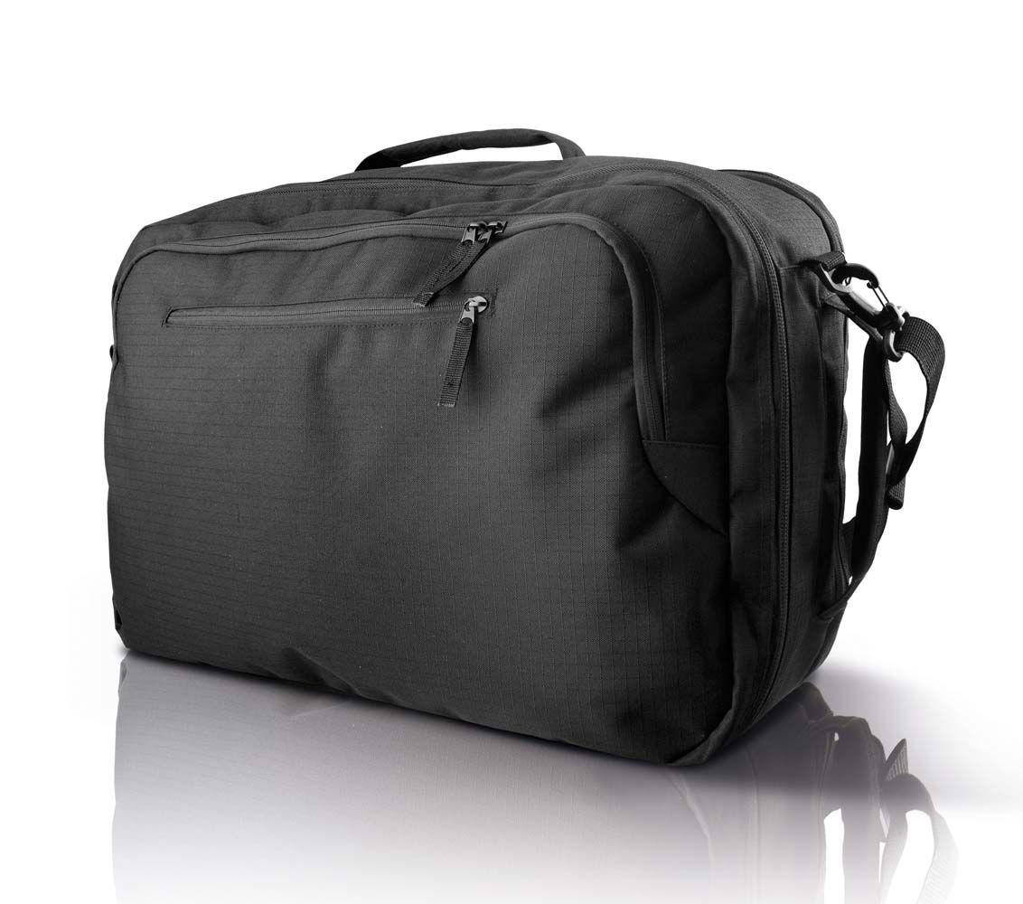 6bb7ade41c41c Wielofunkcyjna torba-plecak KIMOOD®