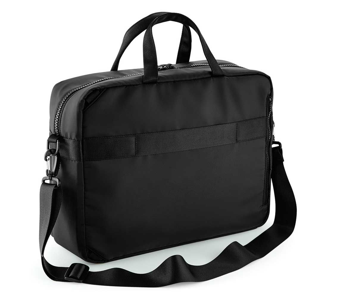 a8bcad91557df Torba-plecak na laptopa QUADRA® Tokyo I