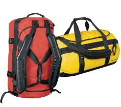ATLANTIS WATERPROOF GEAR BAG (L) GBW-1L 21R.ST.009