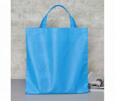 BASIC SHOPPER SHORT HANDLE PP-3842-SH 21Z.JA.018
