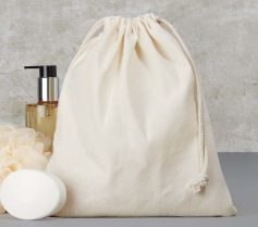 BAG WITH DRAWSTRING 2530-DS. 21W.JA.021