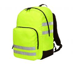 BACKPACK REFLEX 1812206 21P.HF.022