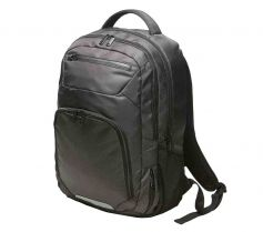 NOTEBOOK BACKPACK PREMIUM 1809998 21P.HF.023