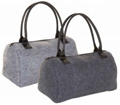 SAC WEEK-END FEUTRINE KENSINGTON 01678 21D.SL.138