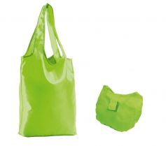 SAC SHOPPING PLIABLE PIX 72101 21Z.SL.149
