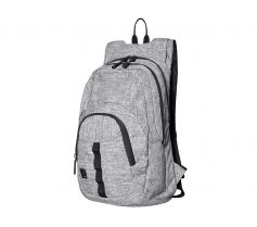 OUTDOOR BACKPACK GRAND CANYON BS14246 21P.B2.151