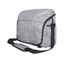 MESSENGER BAG LOS ANGELES BS16035 21R.B2.153