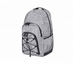 OUTDOOR BACKPACK ROCKY MOUNTAINS BS15378 21P.B2.154