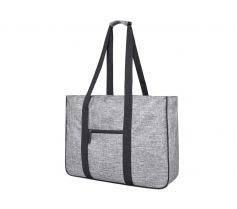 SHOPPING BAG FIFTH AVENUE BS15381 21R.B2.156