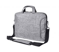 LAPTOP BAG SAN FRANCISCO BS15382 21R.B2.157