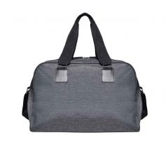 TRAVEL BAG RIO BS384 21R.B2.159