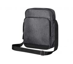 MESSENGER BAG LIMA BS387 21R.B2.162