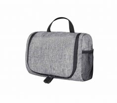 WASH BAG HAWAII BS15390 21X.B2.164