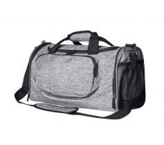 ALLROUND SPORTS BAG BOSTON BS16052 21R.B2.169