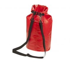 DRYBAG SPLASH 1809786 21W.HF.185
