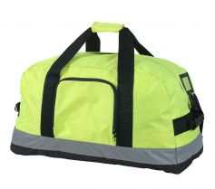 SEATTLE WORKWEAR HOLDALL 2518 21R.SH.194