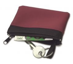 KEY WALLET ZIP 2758 21U.PW.200