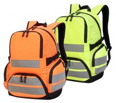 LONDON PRO HV BACKPACK 7702 21P.SH.205