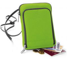 TRAVEL WALLET BG47 21X.BB.213