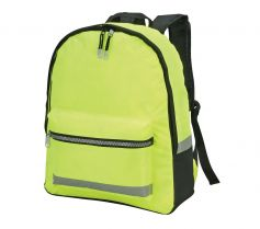 GATWICK HIVIS BACKPACK 1340 21P.SH.215
