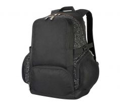 LONDON LAPTOP BACKPACK 7700 21P.SH.228