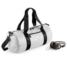 STUDIO BARREL BAG BG146 21R.BB.234