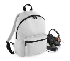 STUDIO BACKPACK BG148 21P.BB.235