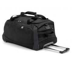 TUNGSTEN™ WHEELIE TRAVEL BAG QD970 21K.QA.264