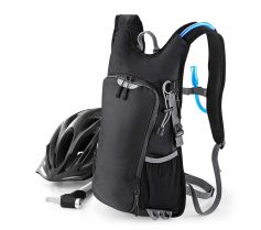 SLX HYDRATION PACK QX510 21P.QA.266