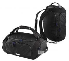 SLX 30 LITRE STOWAWAY CARRY-ON QX550 21D.QA.270