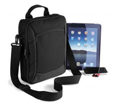 EXECUTIVE IPAD® CASE QD264 21R.QA.282