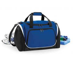 PRO TEAM LOCKER BAG QS277 21R.QA.283