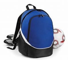 PRO TEAM BACKPACK QS255 21P.QA.284
