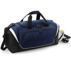 PRO TEAM JUMBO KIT BAG QS288 21R.QA.285