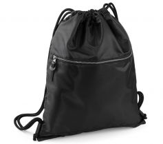 ONYX DRAWSTRING BACKPACK BG864 21P.BB.291