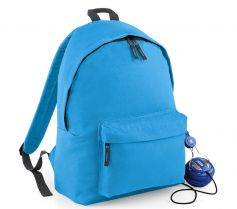 ORIGINAL FASHION BACKPACK BG125 21P.BB.292
