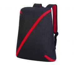 NAGOYA BACKPACK 7657 21P.SH.296