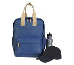 NOTTINGHAM BACKPACK 7693 21P.SH.297