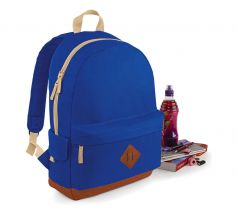 HERITAGE BACKPACK BG825 21P.BB.298