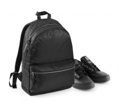 ONYX BACKPACK BG867 21P.BB.299