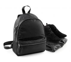 ONYX MINI BACKPACK BG866 21P.BB.300