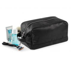 ONYX WASH BAG BG861 21D.BB.303