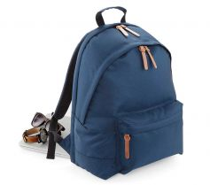 CAMPUS LAPTOP BACKPACK BG265 21P.BB.304