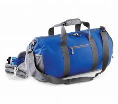 ATHLEISURE KIT BAG BG546 21R.BB.305