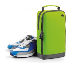 ATHLEISURE SPORTS SHOE/ACCESSORY BAG BG540 21U.BB.307