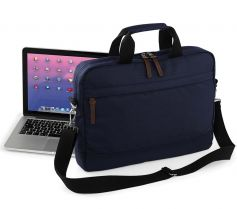 CAMPUS LAPTOP BRIEF BG260 21R.BB.311