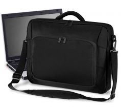 PORTFOLIO LAPTOP CASE QD266 21R.QA.316