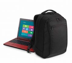 EXECUTIVE DIGITAL BACKPACK QD269 21P.QA.318