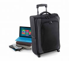 TUNGSTEN™ BUSINESS TRAVELLER QD975 21K.QA.325