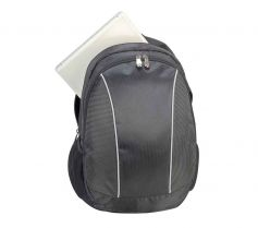 ZURICH CLASSIC LAPTOP BACKPACK 21P.SH.331
